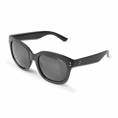 Ochelari de soare Polaroid PLD4035S Gri