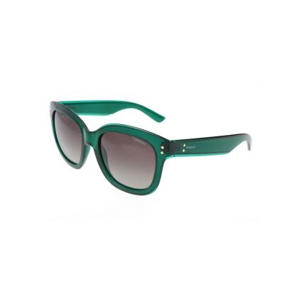 Ochelari de soare Polaroid PLD4035S Verde