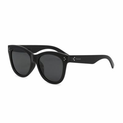 Ochelari de soare Polaroid PLD4040FS Negru
