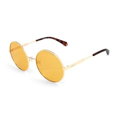 Ochelari de soare Polaroid PLD4052S Galben