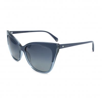Ochelari de soare Polaroid PLD4060S Albastru