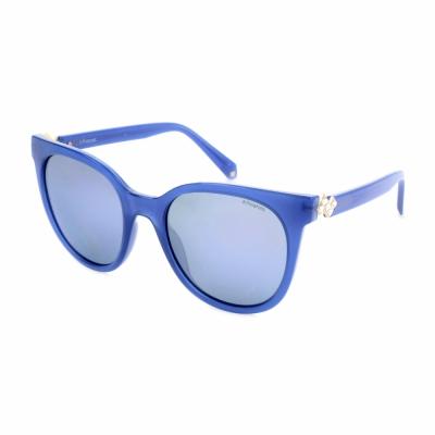 Ochelari de soare Polaroid PLD4062SX Albastru