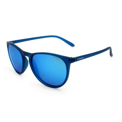 Ochelari de soare Polaroid PLD6003N Albastru