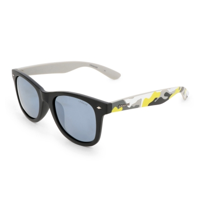 Ochelari de soare Polaroid PLD6009FS Negru
