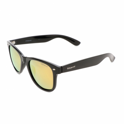 Ochelari de soare Polaroid PLD6009SM Negru