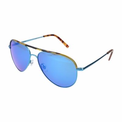 Ochelari de soare Polaroid PLD6011S Albastru