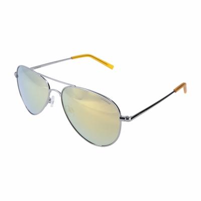Ochelari de soare Polaroid PLD6012N Galben
