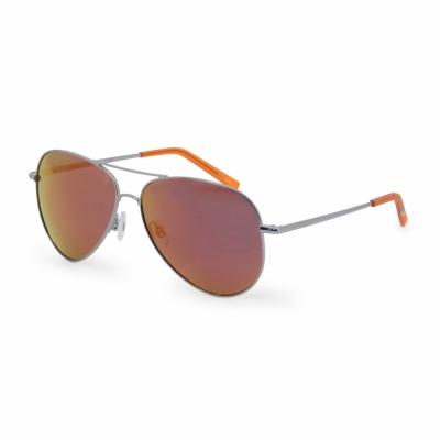 Ochelari de soare Polaroid PLD6012N Gri