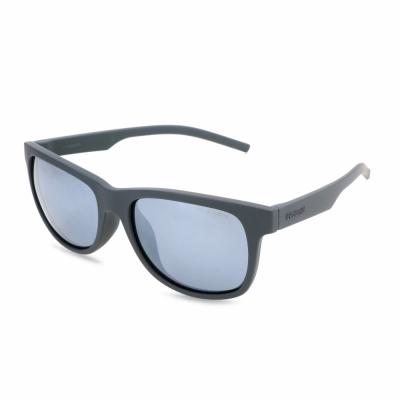Ochelari de soare Polaroid PLD6015FS Gri