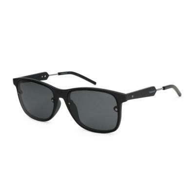Ochelari de soare Polaroid PLD6018FS Negru