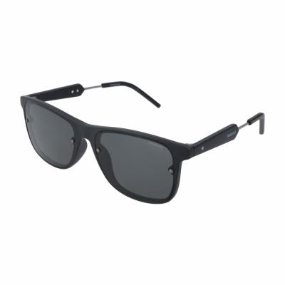 Ochelari de soare Polaroid PLD6018S Negru