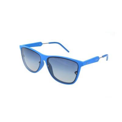 Ochelari de soare Polaroid PLD6019S Albastru