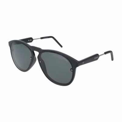Ochelari de soare Polaroid PLD6021S Negru