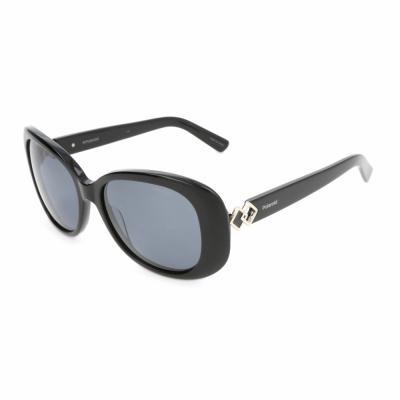 Ochelari de soare Polaroid PLD6023 Negru
