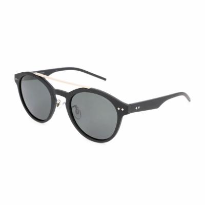 Ochelari de soare Polaroid PLD6030FS Negru