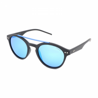Ochelari de soare Polaroid PLD6030S Negru