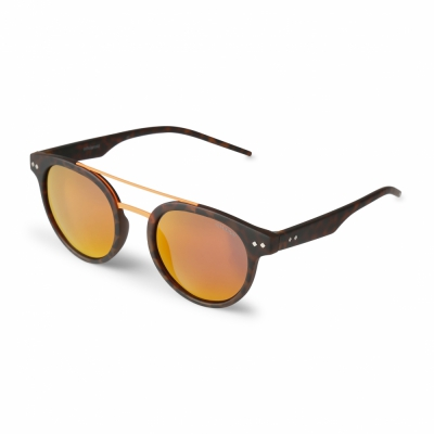 Ochelari de soare Polaroid PLD6031 Maro