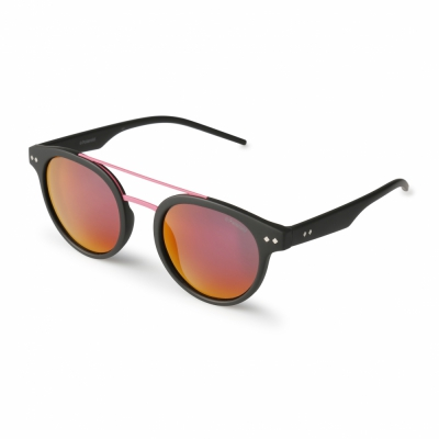 Ochelari de soare Polaroid PLD6031 Negru