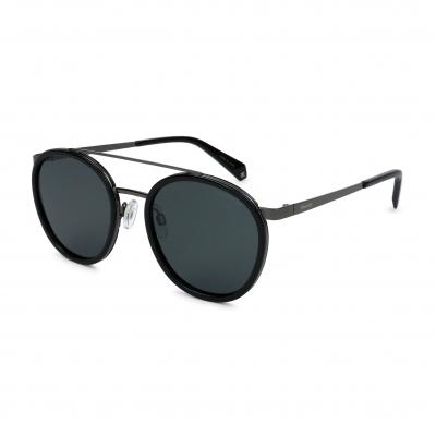 Ochelari de soare Polaroid PLD6032S Negru