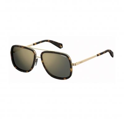 Ochelari de soare Polaroid PLD6033S Maro