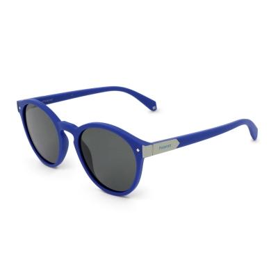 Ochelari de soare Polaroid PLD6034S Albastru