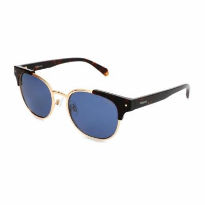 Ochelari de soare Polaroid PLD6040SX Maro