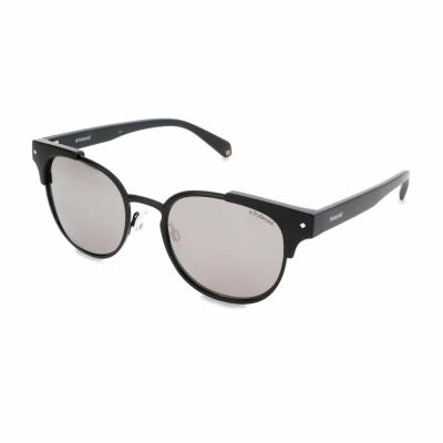 Ochelari de soare Polaroid PLD6040SX Negru