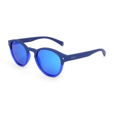 Ochelari de soare Polaroid PLD6042S Albastru