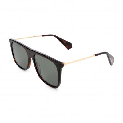 Ochelari de soare Polaroid PLD6046SX Maro