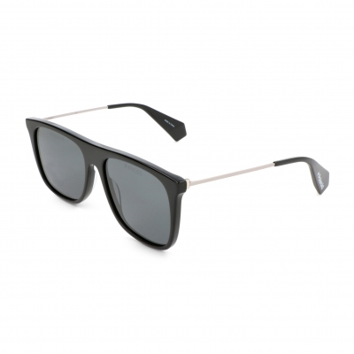 Ochelari de soare Polaroid PLD6046SX Negru