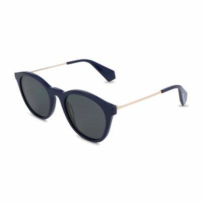 Ochelari de soare Polaroid PLD6047SX Albastru