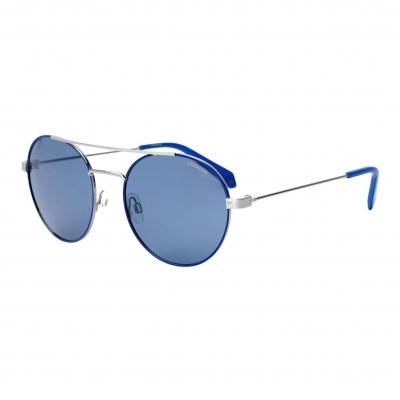 Ochelari de soare Polaroid PLD6056S Albastru
