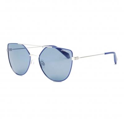 Ochelari de soare Polaroid PLD6057S Albastru