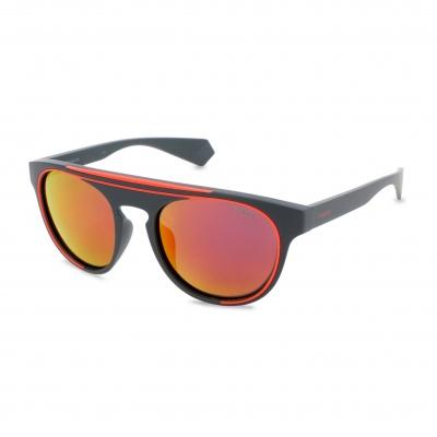 Ochelari de soare Polaroid PLD6064GS Gri