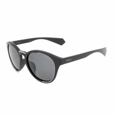 Ochelari de soare Polaroid PLD6065FS Negru