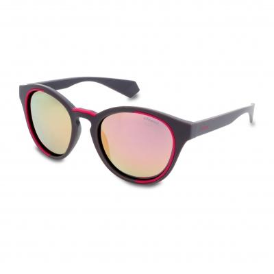 Ochelari de soare Polaroid PLD6065S Gri