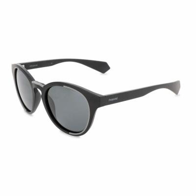 Ochelari de soare Polaroid PLD6065S Negru