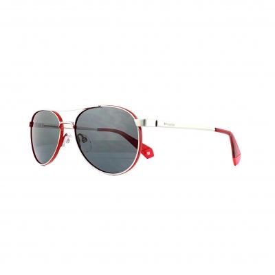 Ochelari de soare Polaroid PLD6069SX Gri