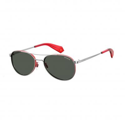 Ochelari de soare Polaroid PLD6070SX Gri