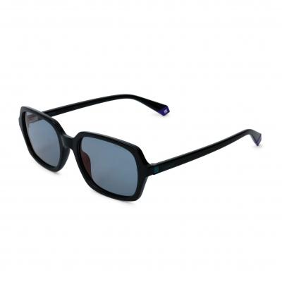 Ochelari de soare Polaroid PLD6089S Negru