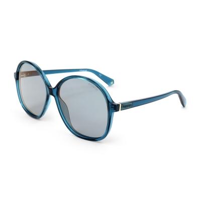 Ochelari de soare Polaroid PLD6095S Albastru