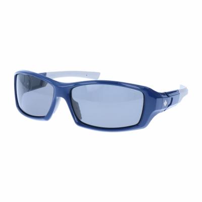 Ochelari de soare Polaroid PLD7004S Albastru