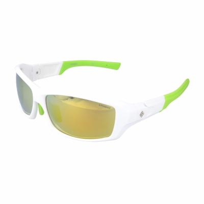 Ochelari de soare Polaroid PLD7004S Galben