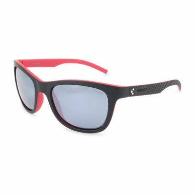 Ochelari de soare Polaroid PLD7008S Negru