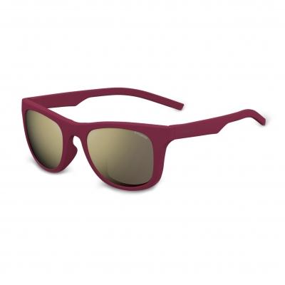Ochelari de soare Polaroid PLD7020S Rosu