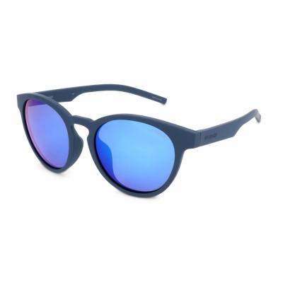 Ochelari de soare Polaroid PLD7021FS Albastru