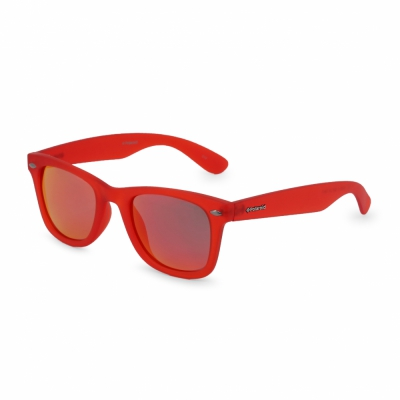 Ochelari de soare Polaroid PLDP8400 Rosu