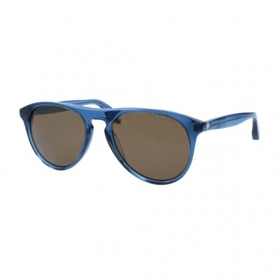 Ochelari de soare Polaroid PLP0101_L Albastru