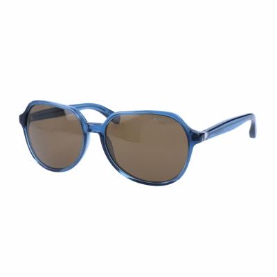 Ochelari de soare Polaroid PLP0108 Albastru