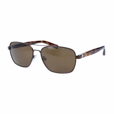 Ochelari de soare Polaroid PLP0202 Maro